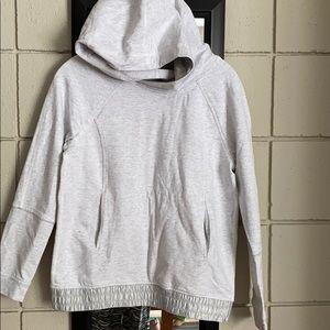 Lululemon all good pullover